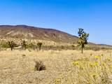 4058 Desert Moon Road - Photo 26