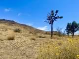 4058 Desert Moon Road - Photo 27