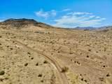 4058 Desert Moon Road - Photo 28