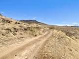 4058 Desert Moon Road - Photo 4