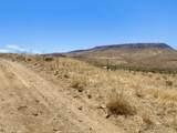 4058 Desert Moon Road - Photo 5