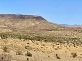 4058 Desert Moon Road - Photo 7