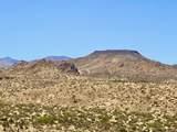 4058 Desert Moon Road - Photo 9
