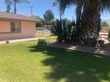 43740 Acacia Drive - Photo 2