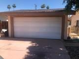 43740 Acacia Drive - Photo 3