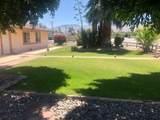 43740 Acacia Drive - Photo 4