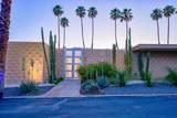 306 Desert Lakes Drive - Photo 31