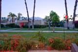306 Desert Lakes Drive - Photo 38