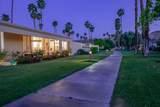 306 Desert Lakes Drive - Photo 40
