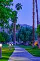 306 Desert Lakes Drive - Photo 41