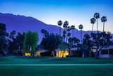306 Desert Lakes Drive - Photo 42
