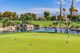 306 Desert Lakes Drive - Photo 69
