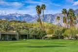 306 Desert Lakes Drive - Photo 72