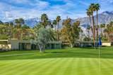 306 Desert Lakes Drive - Photo 77
