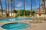 306 Desert Lakes Drive - Photo 82