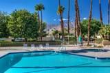306 Desert Lakes Drive - Photo 85