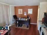 32360 Saint Andrews Drive - Photo 10