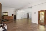 54038 Avenida Bermudas - Photo 115