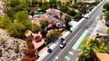 54038 Avenida Bermudas - Photo 77