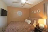 82567 Avenue 48 - Photo 24