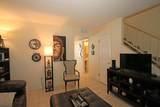 82567 Avenue 48 - Photo 8