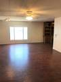 39891 Palm Greens Parkway - Photo 11