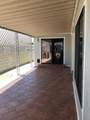 39891 Palm Greens Parkway - Photo 21