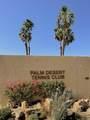72920 Mesa View Drive - Photo 21