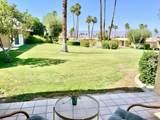 72920 Mesa View Drive - Photo 3