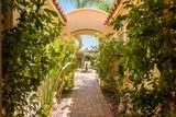5 Villaggio Place - Photo 4