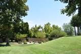 48660 Stoney Creek Lane - Photo 14