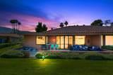 45 Sunrise Drive - Photo 29