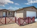 57383 Pueblo Trail - Photo 12