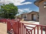 57383 Pueblo Trail - Photo 13