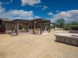 57383 Pueblo Trail - Photo 31
