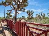 57383 Pueblo Trail - Photo 32