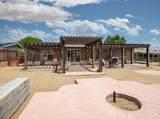 57383 Pueblo Trail - Photo 33