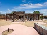 57383 Pueblo Trail - Photo 34