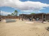 57383 Pueblo Trail - Photo 35