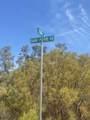 0 Pierre Road/ Eden Drive - Photo 1