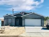 67670 San Jacinto Street - Photo 4