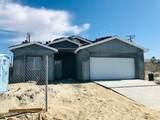 67670 San Jacinto Street - Photo 5