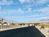 67670 San Jacinto Street - Photo 6