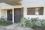 2812 Auburn Court - Photo 2