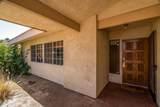 73435 Catalina Way - Photo 3