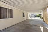 73350 San Carlos Drive - Photo 18