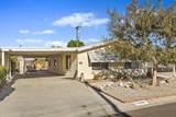73350 San Carlos Drive - Photo 2