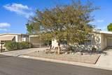 73350 San Carlos Drive - Photo 3