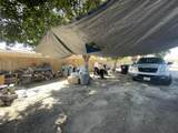 83163 Circle Drive - Photo 10