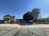 83163 Circle Drive - Photo 13